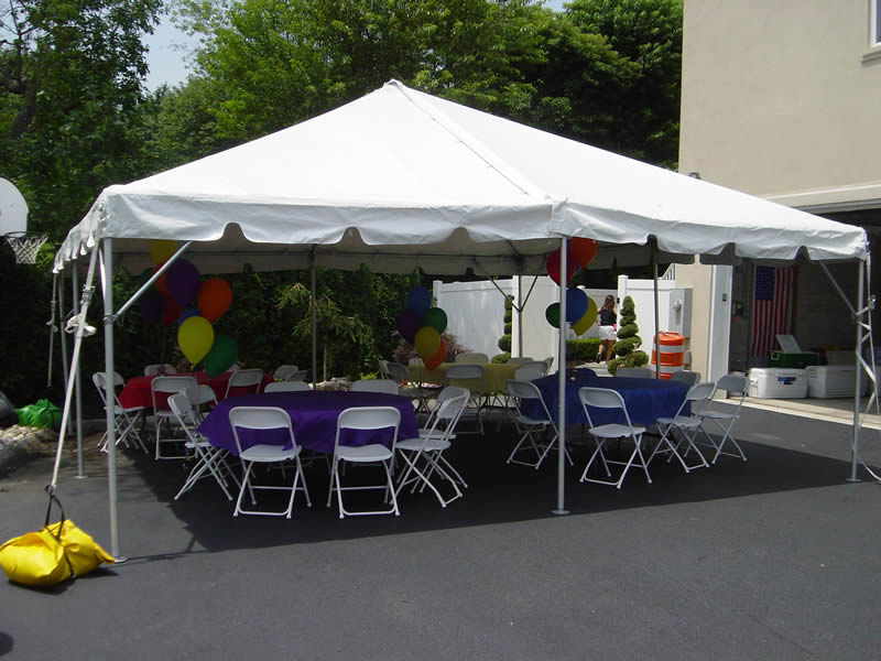 Graduation Party Tent Decorating Ideas Party Tent Decoration Ideas