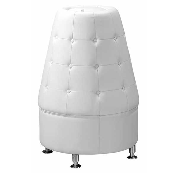 Party Perfect Rentals - Tufted Cone